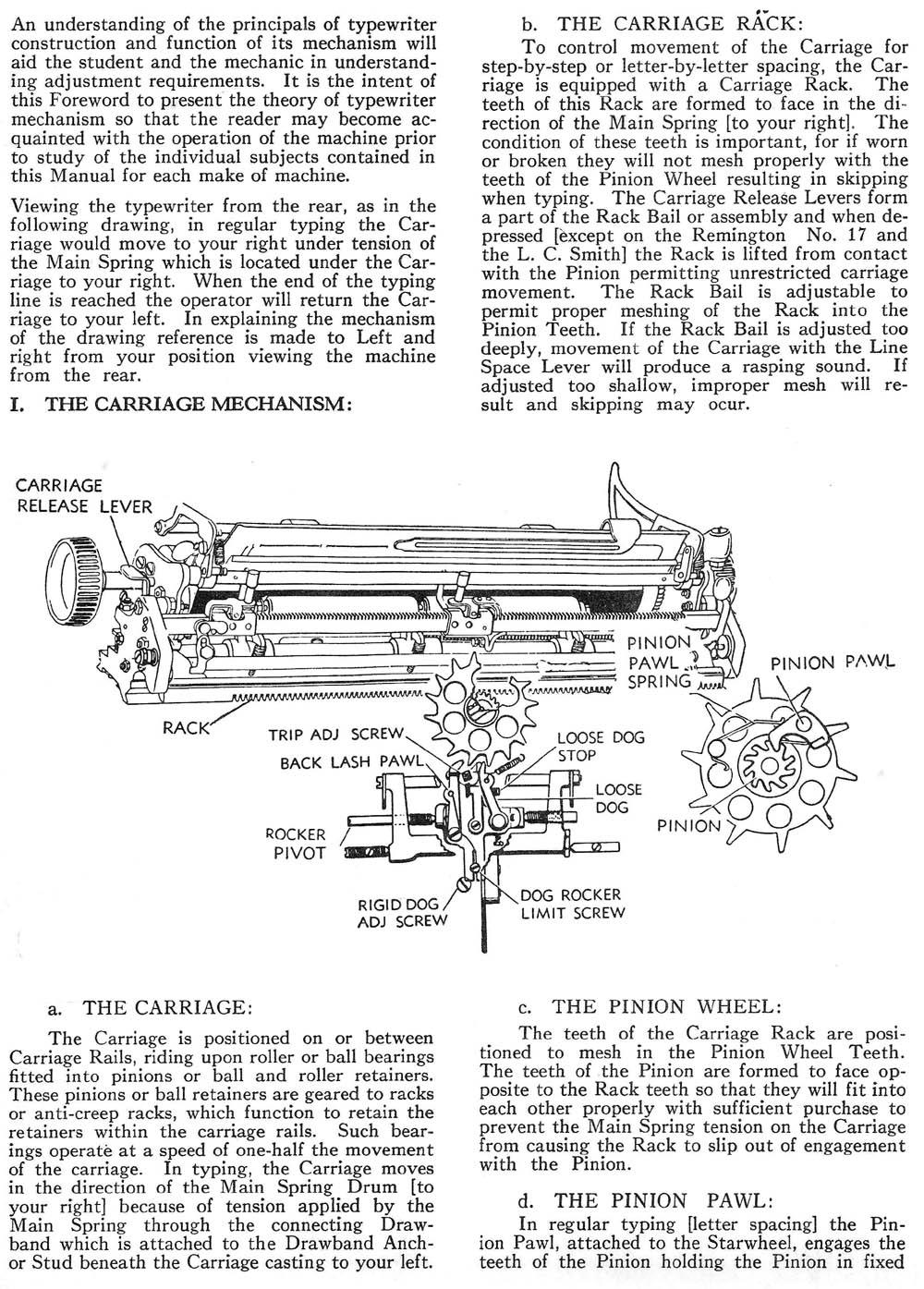 culvert repair practices manual volume 2