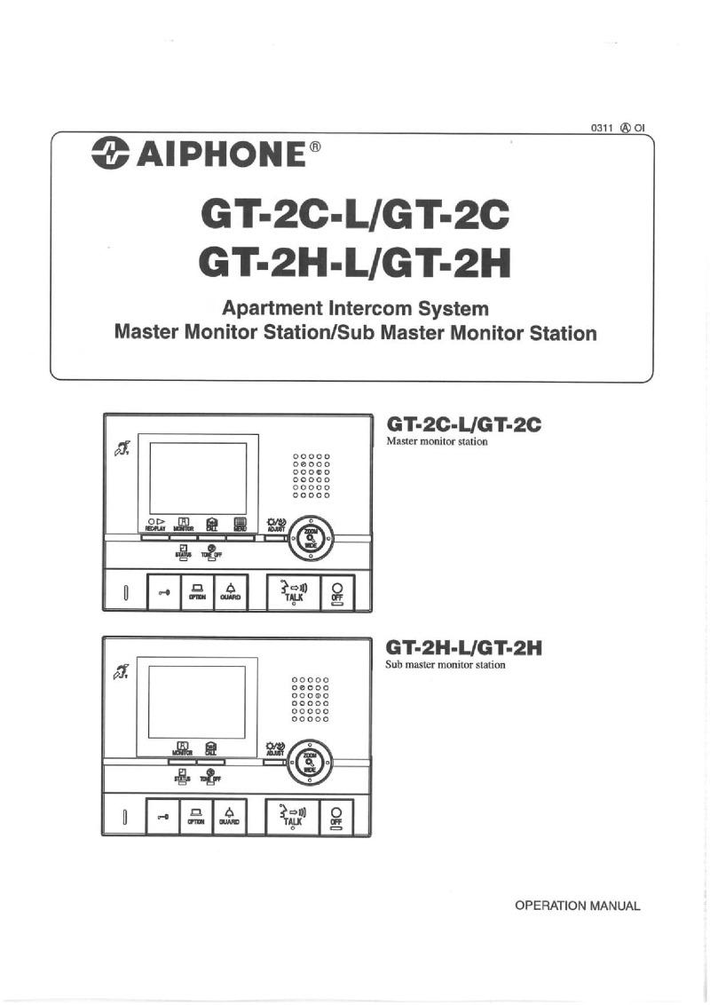 maquet hl 20 user manual