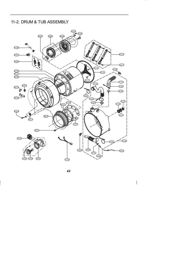 hja8513 washing machine user manual