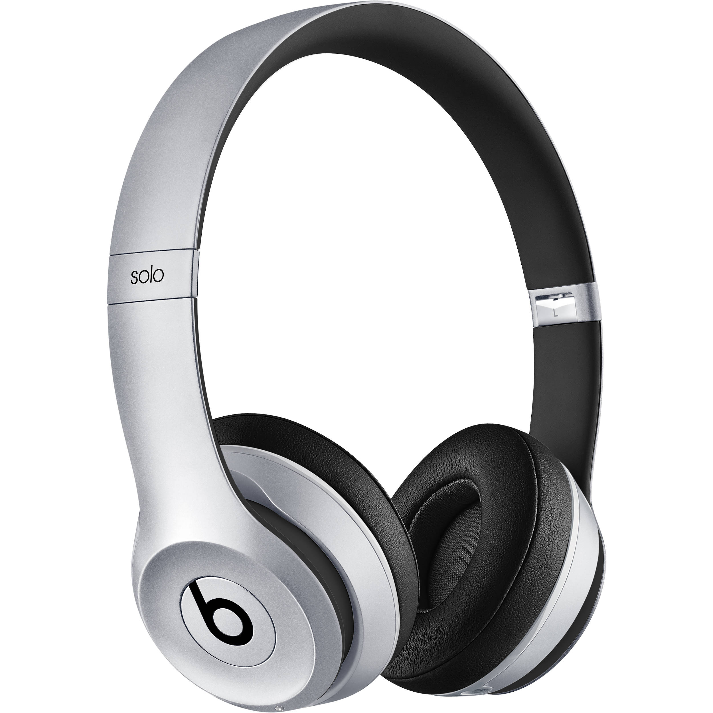 beats by dre solo 2 wireless manual