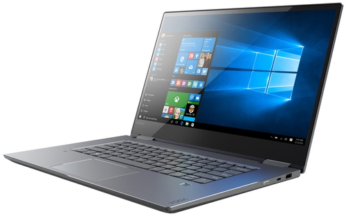 lenovo yoga 720 13ikb user manual