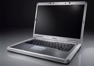 dell inspiron 1501 service manual pdf