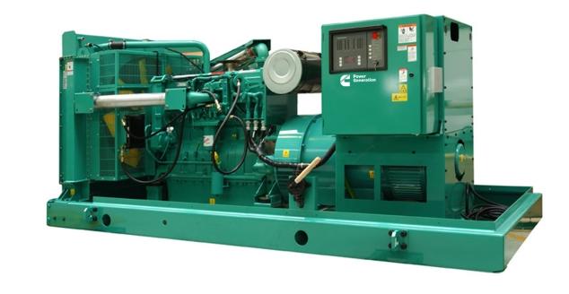 cummins generator service manual pdf