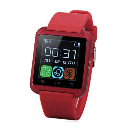 smart watch u8 user manual