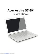 acer aspire v5 122p 0408 user manual