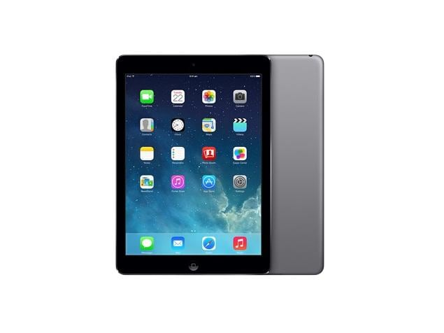 apple ipad 16gb user manual