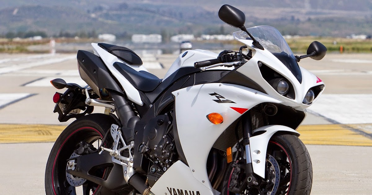 2011 yamaha r1 owners manual