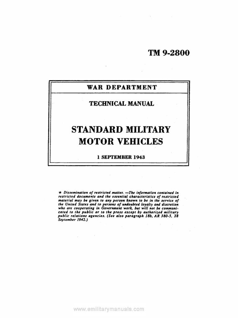 nideka tm 2800 user manual