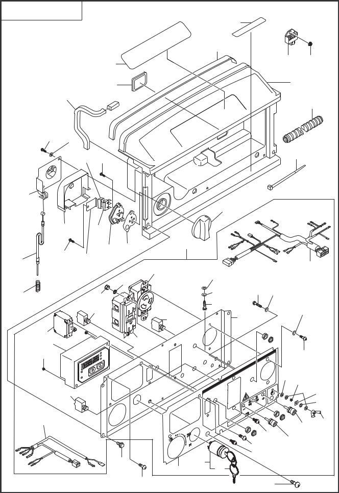 avigilon acc 6 user manual