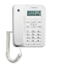 binatone concept 700 corded landline phone user manual