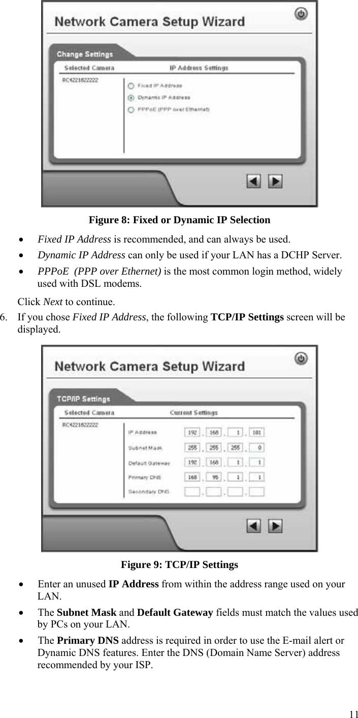 sq11 mini camera user manual