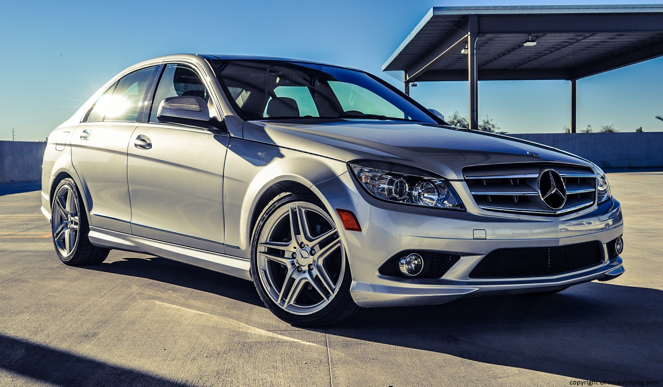2014 mercedes benz c300 owners manual
