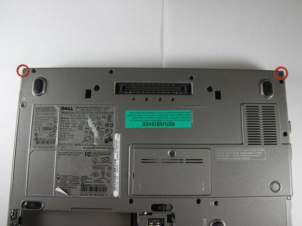 dell latitude d620 service manual