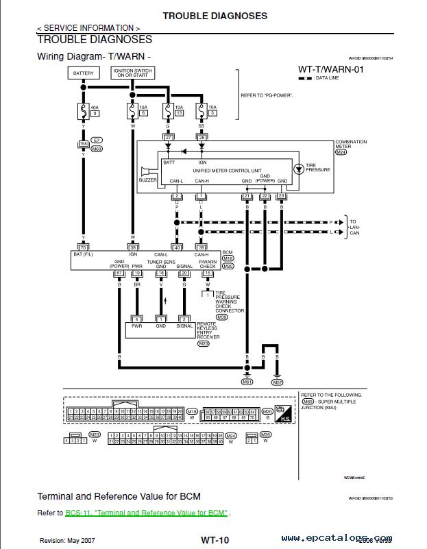 2008 mini cooper service manual pdf