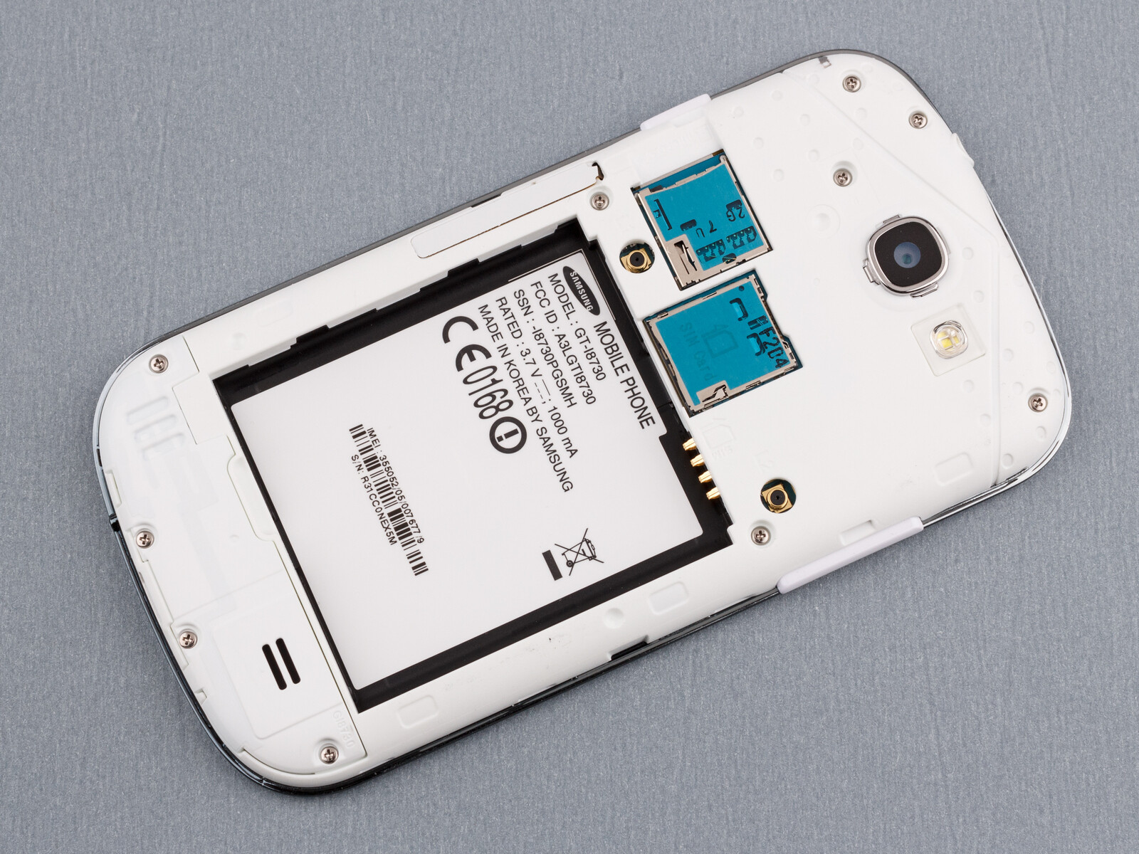 user manual for samsung galaxy express 3