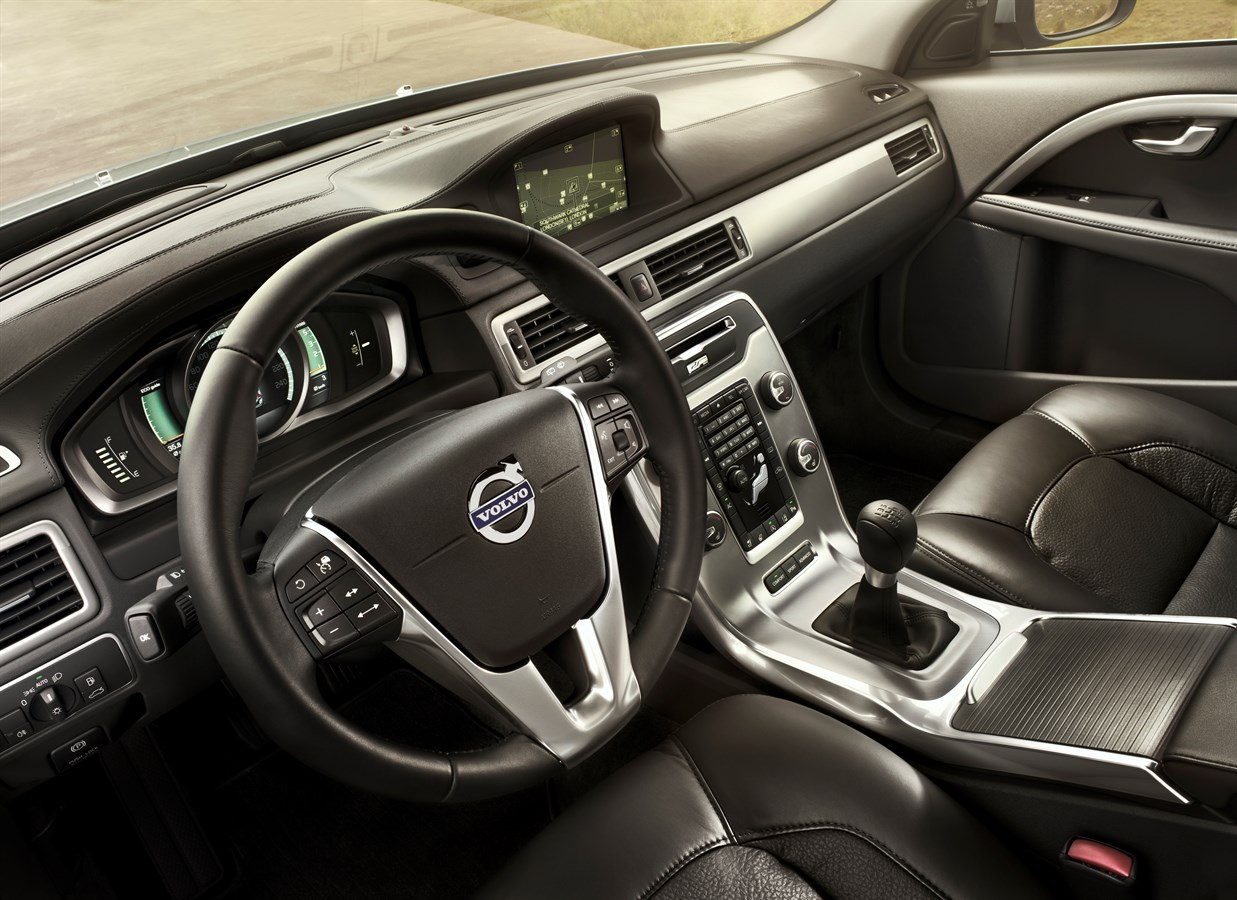 2014 volvo s60 owners manual