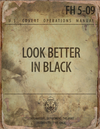fallout 4 us covert operations manual issue 2