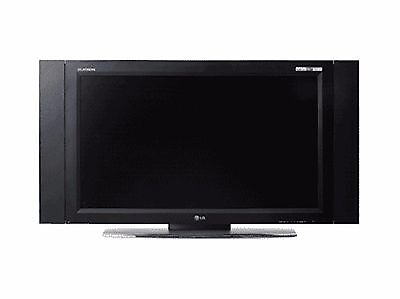 lg 29 inch flatron tv service manual