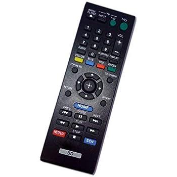 sony bd rmt vb100u user manual
