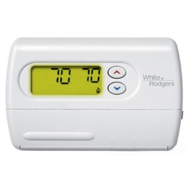 white rodgers 1f86 344 thermostat user manual