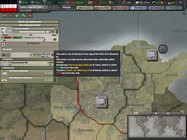 hearts of iron 2 manual download