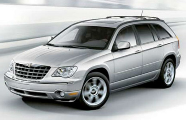 2019 chrysler pacifica owners manual pdf