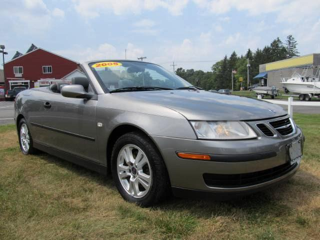 2003 saab 9 3 linear owners manual