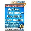 amazon fire 10 user manual