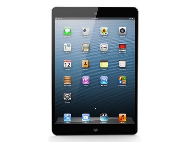 apple ipad 4th generation user manual