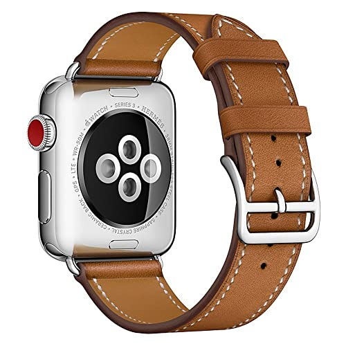 apple watch 38mm series 2 manual