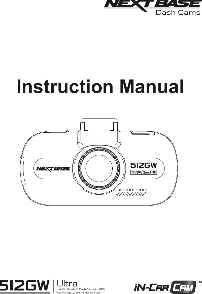 auking dash cam user manual
