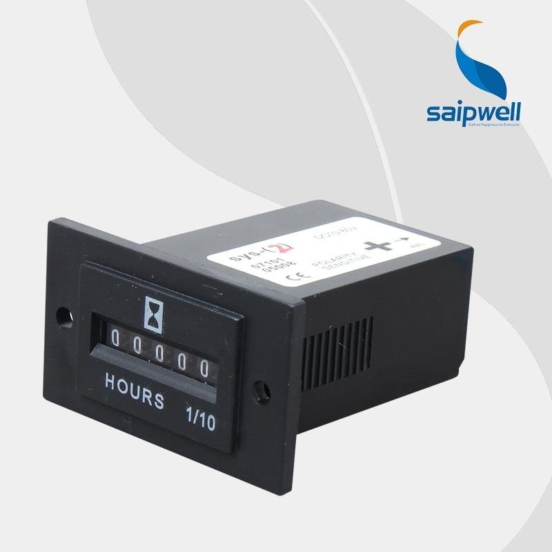 autometer sb 5 2 manual