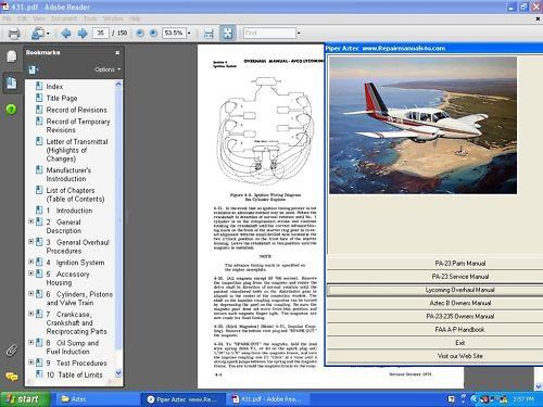 aztech dsl7000grv s user manual