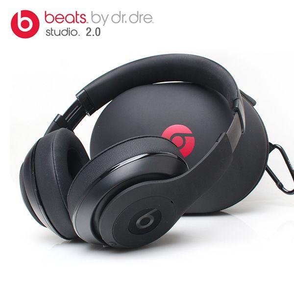 beats studio 2 wired manual
