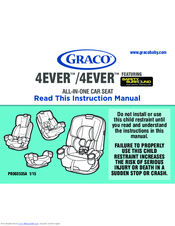 graco table 2 table manual