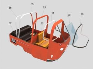 bajaj 2 stroke 3 wheeler service manual pdf
