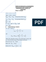 basic and applied thermodynamics 2 e solution manual