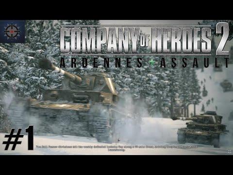 manual company of heroes 2
