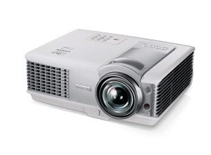 benq mp515 projector service manual