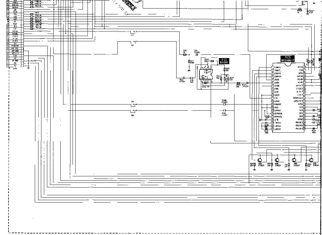 biosystem a25 user manual pdf