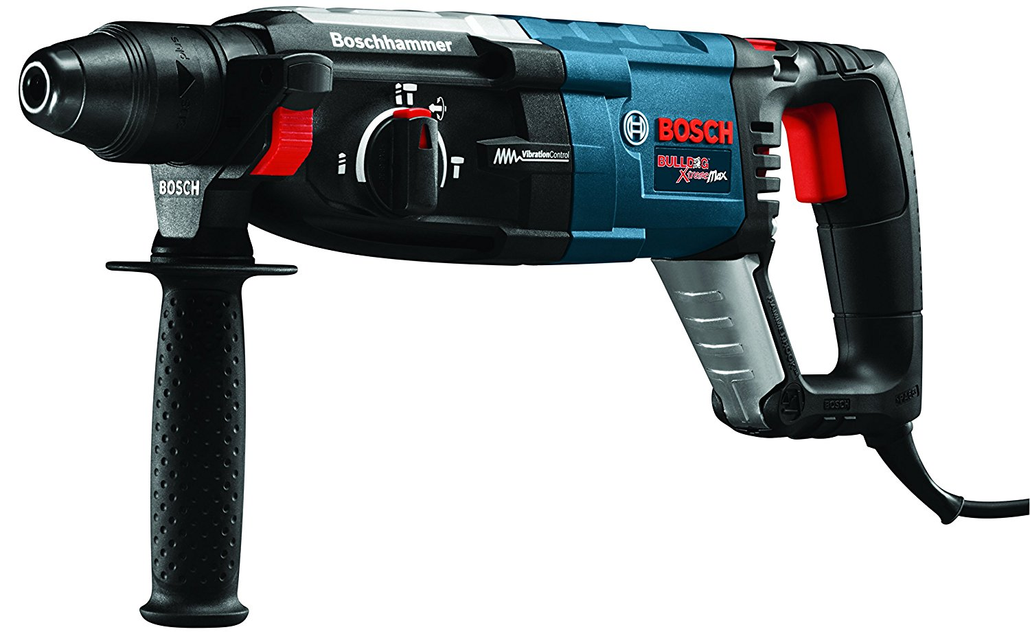 bosch gbh 2 26 dfr professional manual