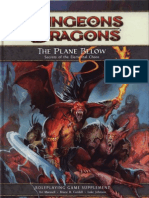 4th edition monster manual 2 pdf