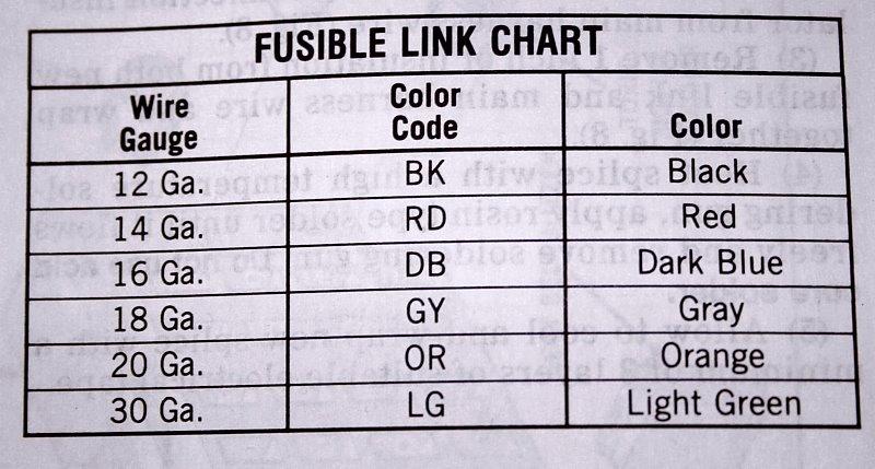 1989 dodge truck owners manual pdf