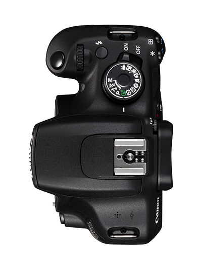 canon 1200d user manual download
