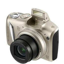 canon powershot sx130is user manual