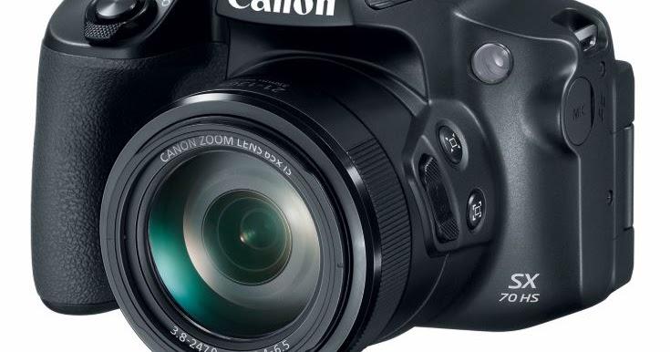canon sx70 hs user manual