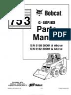 john deere 544j service manual