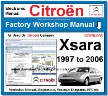 citroen ds4 owners manual pdf