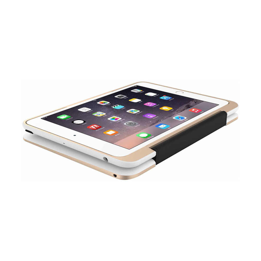 clamcase ipad air 2 manual