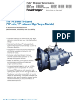 danfoss fc 302 service manual
